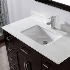 Restoration Hardware Bathroom Vanity 60 by Kent Bathroom Vanity Restoration Hardware Kent Bath Collection