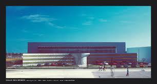salle de sport odysseum montpellier 28 images facult 233 d 233