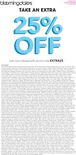 Bloomingdales Coupons - Extra 25% Off Sale Items Online Bloomingdales Coupons 20 Off At Or Online Via 6 Simple Ways To Find Promo Codes That Actually Work Updated August 2019 Coupon Codesget 60 Off 25 Ditto In Verified Very Hot 2017 Cyber Monday Ulta Macys And Coupon Code July 2018 Met Rx Protein Bars Coupons Sale Today Northern Tool Printable Nest 2nd Generation Protect Smoke Carbon Monoxide Alarm Wired Clothing Stores Printable Mvmt Watches Top Deals