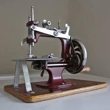 Woodworking Machine In South Africa by 27 Creative Woodworking Machinery Essex Egorlin Com