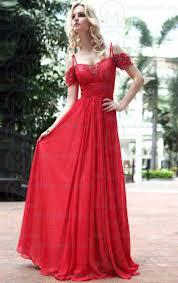 52 best bridesmaids dresses images on pinterest bridesmaids
