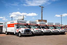 100 How Much Does It Cost To Rent A Uhaul Truck UHUL Southern Utah Uto Tech