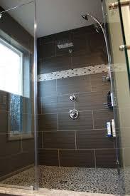 tiles slate and sky brick and miniature shower tiles tile shower
