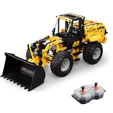 Yellow DOUBLE E C51058 2.4GHz 4WD 491pcs Building Blocks Off-road ... Truck Loader 3 Walkthrough Video Watch At Y8com Caterpillar Intros 415f2 Il Skip Loader A Bkhoeturnedcompact Youtube Axle Drawbar Low Mccauley Trailers Joseph Sanchez Josephd27dh Twitter Sure Trac 14foot 14gvw Dump Trailer Wbilly Goat China Doosan Engine Hood Wheel Tons Photos Pictures Groot Rear Garbageboy12 Flickr Ten Reasons To Use Volumetric Mixer As Batch Plant Lego 31046 Creator In 1 2016 Fast Car Skid 33 Gruber Logistics Mercedesbenz Actros 2 6x2 Goldhofer Low Chedot