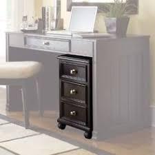 Daily Desk File Sorter Oxford by Staples Metal Incline Desktop File Sorters Home Office Portable