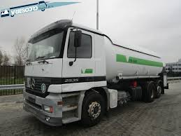 MERCEDES-BENZ Actros 2535 GAS TANK Tank Trucks For Sale, Tanker ... Get Amazing Facts About Oil Field Tank Trucks At Tykan Systems Alinum Custom Made By Transway Inc Two Volvo Fh Leaving Truck Stop Editorial Stock Image Hot Sale Beiben 6x6 Water 1020m3 Tanker Truckbeiben 15000l Howo With Flat Cab 290 Hptanker Top 3 Safety Hazards Do You Know The Risks For Chemical Transport High Gear Tank Truckfuel Truckdivided Several 6 Compartments Mercedesbenz Atego 1828 Euro 2 Trucks For Sale Tanker Truck Brand New Septic In South Africa Optional