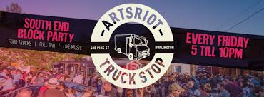 Arts Riot Truck Stop - UVM Bored Top 5 Apps For Truckers In 2017 Nettts New England Tractor History Of The Trucking Industry United States Wikipedia Truck Stop These 10 Unbelievable Truck Stops Have Roadside Flair You Dont Want American Trucks At Stop Usa Youtube Patriots Nfl Kickoff Party Columbus Park Boston Parking Canada Asks Truckers To Help Solve Problem Fleet Owner Arts Riot Uvm Bored Blog Trailer Traing School Leyland Jubitz Travel Center Services Portland Or