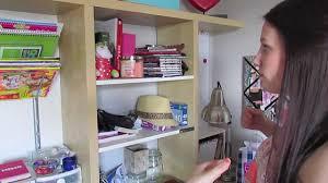 comment ranger sa chambre de fille comment refaire sa décoration de bureau à moins de 20