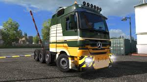 MERCEDES ACTROS 4160 SLT 8X4 TITAN Truck - Mod For European Truck ... Eaa Trucks Pack 122 For Ets 2 Euro Truck Simulator Mods Iandien Pasirod 114 Daf Atnaujinimas Truck Simulator 3 Youtube Italia Dlc Ets2 Mod Download Free Version Game Setup Image Ets2 Mazda 3png Wiki Fandom Powered By How May Be The Most Realistic Vr Driving Wallpaper From Gamepssurecom Comprar Cd Key Compar Precios Mega Collection Gglitchcom Kenworth K100 Long Frame For
