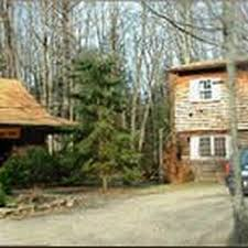 Log Country Inn Bed & Breakfast of Ithaca 10 Reviews Hotels