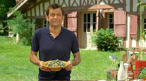 mytf1 cuisine mariotte tf1 cuisine 13h laurent mariotte tf1 cuisine tf1