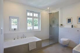 badezimmer im obergeschoss bild 10 schöner wohnen