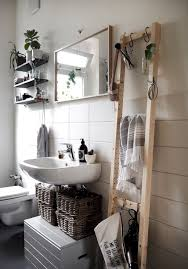 40 Quick And Easy Bathroom Storage Organization Ideas - HomeSpecially Easy Bathroom Renovations Planner Shower Renovation Master Remodel Bathroom Remodel Organization Ideas You Must Try 38 Aboruth Interior Ideas Amazing Quick Decorating Renovations Also With A Professional 10 For Creating Your Perfect Monochrome Bathrooms 60 Design With A Small Tubs Deratrendcom 11 Remodeling The Money Pit 05 And Organization Doitdecor In Accord 277 Best Sherwin Williams Decoration Decor Home 73 Most Preeminent Showers Tub And