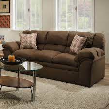 Sears Home Sleeper Sofa by Furniture Comfort Sears Loveseats For Your Living Room