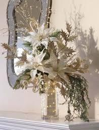 Raz Christmas Decorations 2015 by Raz 2015 Winter Song Collection Kinda U0027 Rustic Kinda U0027 Glittery