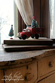 100+ Best Cars & Trucks W/Xmas Trees Images By Judy Roque On ... Old Truck Ice Chest Vintage Gardening Pinterest Dan Banfield Dban42 Twitter Indianapolis Collected Ghosts Wept As The Maennerchor Fell Dsc_0842 A Nz Trucks Porter Parts Wrecking Halls Truck Salvage Home Facebook Kenworth K104 Commercial Vehicles Trucksplanet John Story Knoxville And Yard American Trucker May 2016 By Issuu Robert Auto Long Beach Missippi Automotive Train Stock Photos Images Alamy Round Top Wedding Venues Reviews For