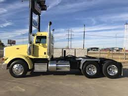 2012 Peterbilt In Oklahoma For Sale ▷ Used Trucks On Buysellsearch Used Box Trucks For Sale In Oklahoma City Best Truck Resource Brilliant Enthill Selfdriving Are Now Running Between Texas And California Wired 2008 Hyundai Santa Fe Gls Buy Here Pay 2017 Ford F250s For In Ok Autocom 2002 Dodge Inspiration Ram 1500 Laramie New Toyota Tundra Sale 2018 F150 Midwest David Stanley Auto Group Craigslist Cars And Fresh Med Heavy Dealer Okc Near Edmond Guthrie Del Tickets On September Traxxas Monster Tour Lj 1966 F100 Classiccarscom Cc1066647
