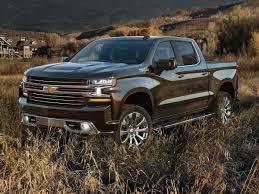 100 Used Trucks For Sale In Lafayette La 2019 Chevy Silverado 1500 Chevy Dealer LA Service