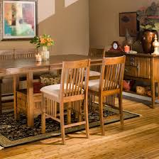 dining rooms from raymour flanigan