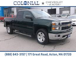 2015 Chevrolet Silverado 1500 Rally 2 Crew Cab In Victory Red For ... Ram 3500 Lease Finance Offers In Medford Ma Grava Cdjr Studebaker Pickup Classics For Sale On Autotrader Wkhorse Introduces An Electrick Truck To Rival Tesla Wired 2016 Ford F150 4wd Supercrew 145 Xlt Crew Cab Short Bed Used At Stoneham Serving Flex Fuel Cars In Massachusetts For On 10 Trucks You Can Buy Summerjob Cash Roadkill View Our Inventory Westport Isuzu Intertional Dealer Ct 2014 F350 Sd Wilbraham 01095 2017 Lariat 55 Box