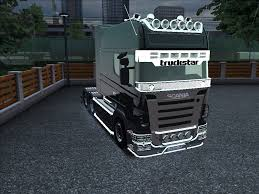 100 German Truck Simulator IMGENES GERMAN TRUCK SIMULATOR