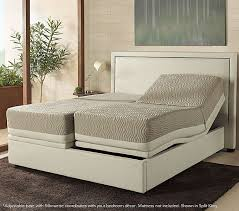 Sleep Number Adjustable Bed Reviews Remodel Csublogs Within