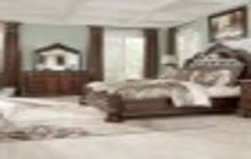Ashleys Furniture Bedroom Sets Ashley Sleigh Bed King Sleigh Bed