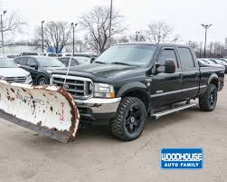 100 Used F250 Trucks For Sale Woodhouse 2004 D Chrysler Dodge Jeep Ram