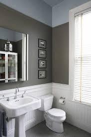 Best 25 Wainscoting In Bathroom Ideas On Pinterest