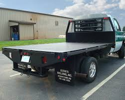 Truck Beds Bradford Built Truck Beds Go With Classic Trailer Inc Flat North Central Bus Equipment Bedsbale Jost Fabricating Llc Hillsboro Ks Flatbed Truck Wikipedia New Pj Gb Pickup Flatbedsbumpers Risks Of Trucks Injured By Trucker Work Bed Economy Mfg Industrial 3000 Series Alinum Trailers And Truckbeds