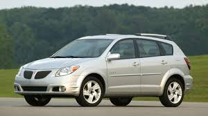 10 Best Used Cars For Less Than $10,000: Great Deals On Dependable ... Best Used Trucks Under 100 Luxury Ford S A Steel Dump Truck For What Is The First 5000 Youtube Pickup Sale 2012 Toyota Tacoma 2wd Kbbcom Awards And 10 Lists Kelley Blue Book Ten Cool Cars You Can Buy For Under The Car Expert Suvs Best Used Less Than Great Deals On Dependable Chevrolet Dealer Serving Cleveland Serpentini Of Everything You Need To Know About Sizes Classification Toprated 2018 Edmunds
