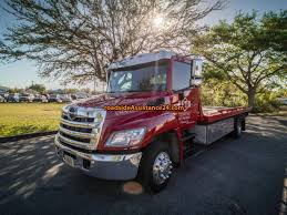 Towing In Orlando 24/7 - The Closest Cheap Tow Truck Service Nearby Jgf 24hr Towing 2210 Vine St Baltimore Md 21223 Ypcom Crouchs Wrecker Equipment Sales Home Facebook Roofing Orlando Truck Russ Noyes Roofing Tow Trucks For Sale In Alberta Orlando Florida Show 2016 Mega Youtube Service For Fl 24 Hours True Roadrescue247 Truck Roadside Assistance In Company Owner Shot Killed Police Say Hes Got A Gun Says 911 Caller Tow Homicide Collisions With Trucks Have Ama Urging Caution Bhb Towing And Recovery Find