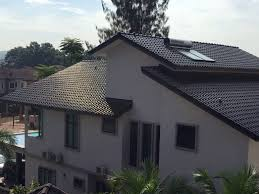 Monier Roof Tile Malaysia by Products U2013 Elite Benchmark Sdn Bhd