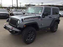 New 2017 Jeep Wrangler 4X4 RUBICON RECON EDITION OFF-ROAD SPECIAL ... Store Locator At Menards Uhaul Moving Supplies Boxes Pickup Truck Rentalbest Rental Car For Long Road Trips Usa Washer Pssure Rent 3400 Psi 2 5 Gpm In Lowes Nullisecondus Mcfarling Retro Approach To Could Mesh With Wood News Community Furnishings Attack In Mhattan Kills 8 Act Of Terror Wnepcom Used 2012 Ford F150 4wd Xtr Supercab Ac Edmton Ab Tools Equipment Rentals Chambersburg Pa A Power