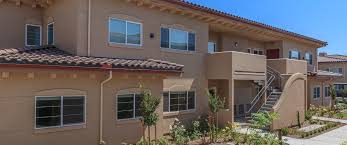 Legacy Commons - Apartments In Fresno, CA Hyde Park Apartments In Fresno Ca Casa Del Rey Parc Grove Commons Apartment Homes Senior Ca Decor Idea Stunning Beautiful At Ridge Heron Pointe California Is Your Home Canberra Court When Syria Came To Refugees Test Limits Of Outstretched Housing Authority Careers