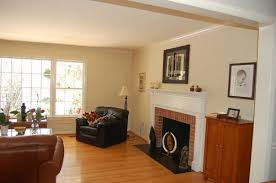 need help with lighting choice and layout for my living room