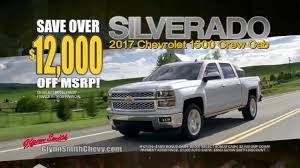 GLYNN SMITH CHEVY TRUCK MONTH - YouTube Chevy Truck Month Colorado Springs Mved Chevrolet Buick Gmc Glynn Smith Chevy Truck Month Youtube 2018 Silverado 1500 Pickup Canada Haul Away This Strong Offer With A When You Visit Us Minnesota Haselwood Auto Dealership Sales Service Repair Wa 2019 Photos And Info News Car Driver West Covina Area Dealer Glendora When Is Carviewsandreleasedatecom Mac Haik In Houston Tx A Katy Sugar Land Deal Dean For Specials On 2016 Wheeling Il Used Cars Bill Stasek