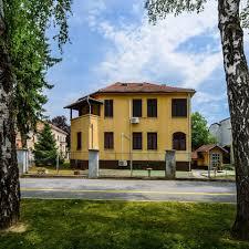 100 Apartments In Regina Vila Home Facebook