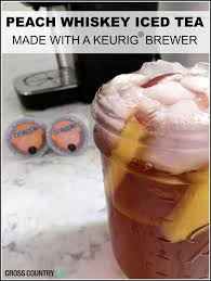 Keurig 20 Pumpkin Spice Latte by Our Coffee Blog Recipes