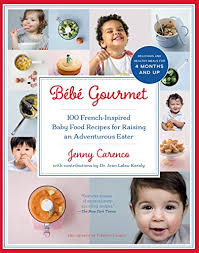 livre cuisine bébé livre cuisine bebe telecharger