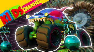 3d Monster Truck – Kids YouTube 3d Monster Truck Parking Game All Trucks Vehicles Gameplay Games 3d Video Holidays 4x4 Android Apps On Google Play Patriot Wheels Race Off Road Driven Bigfoot Wallpapers Wallpaper Cave Stunts 18 Short Article Reveals The Undeniable Facts About Gamax Survivor Trucker Simulator Realistic And Import Pickup Offroad Toy Car For Toddlers List Of Synonyms Antonyms The Word Monster Truck Games App Insights Jungle Hill Climb Racer Real Crazy