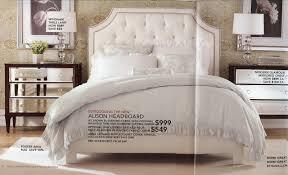 Ethan Allen Sofa Bed by Furniture Awesome Ethan Allen Furniture Denver Artistic Color