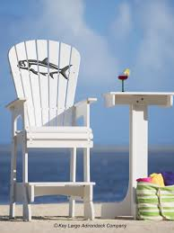 Beach Lifeguard Chair Plans by Tips Wooden Lifeguard Chair Plans Lifeguard Chair Plans Pvc