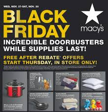 Macy's 2019 Black Friday Ad (Full Ad Scan) Coupon Code For Macys Top 26 Macys Black Friday Deals 2018 The Krazy 15 Best 2019 Code 2013 How To Use Promo Codes And Coupons Macyscom 25 Off Promotional November Discount Ads Sales Doorbusters Ad Full Scan Online Dell Off Beauty 3750 Estee Lauder Item 7pc Gift Clothing Sales Promo Codes Start Soon Toys Instant Pot Are
