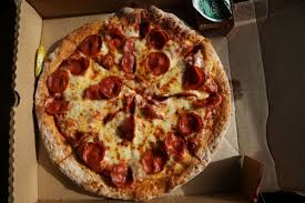 Papa John's Turnaround Deserves Benefit Of The Doubt - Bloomberg Papa Johns Coupons Shopping Deals Promo Codes January Free Coupon Generator Youtube March 2017 Great Of Henry County By Rob Simmons Issuu Dominos Sales Slow As Delivery Makes Ordering Other Food Free Pizza When You Spend 20 Always Current And Up To Date With The Jeffrey Bunch On Twitter Need Dinner For Game Help Farmington Home New Ph Pizza Chains Offer Promos World Day Inquirer 2019 All Know Before Go Get An Xl 2topping 10 Using Promo Johns Coupon 50 Off 2018 Gaia Freebies Links