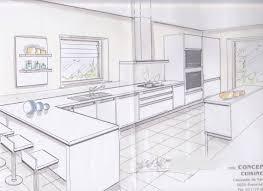 logiciel de dessin pour cuisine gratuit installer une cuisine tout savoir pour la concevoir la choisir