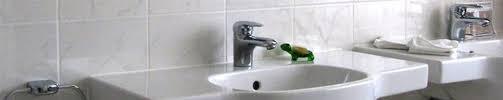 profi klinkhammer schwalmtal sanitär