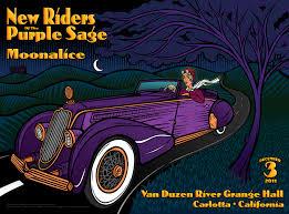 Hangtown Halloween Ball Volunteer by 2011 12 03 Van Duzen River Grange Hall In Carlotta Ca Moonalice
