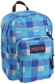 61 Best Backpacks For Girls Images On Pinterest   Backpacks For ... Schoolyear Lunch Gear And Bpacks For All Ages Parentmap Up Guys Pbteen Youtube 57917 New Pottery Barn Teen Kids Girls Best 25 Barn Teen Bpacks Ideas On Pinterest Panda Friday Fresh Picks Back To School Favorites Pieces Of A Mom Free Shipping Finn Bpack Book Bag Navy Blue Fish Boys Bag Rolling Wheeled Travel Northfield Dot Carryon Spinner Die Besten Ideen Auf Jset Damask Duffle Review