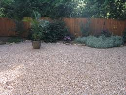 Gorgeous Gravel Designs 23 Gravel And Grass Landscaping Ideas ... Backyards Wonderful Gravel And Grass Landscaping Designs 87 25 Unique Pea Stone Ideas On Pinterest Gravel Patio Exteriors Magnificent Patio Ideas Backyard Front Yard With Rocks Decorative Jbeedesigns Best Images How To Install Fabric Under Easy Landscape Wonderful Diy Landscaping Surprising Gray And Awesome Making A Rock Stones Edging Outdoor